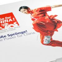 Award_Schenker